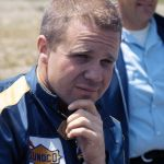 Mark Donohue – Driver Profile