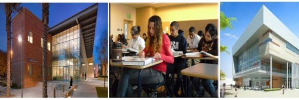 Image result for harbor career college los angeles