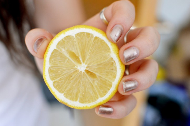 lemon, juice, citrus, lemonade, citron