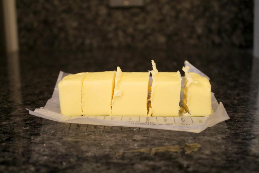 Lait, fromage, beurre, produits laitiers, sucrés, laitiers, margarine