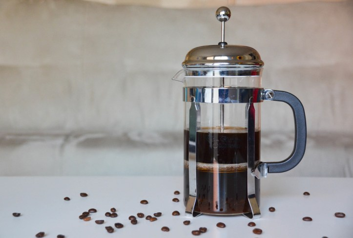coffee, espresso, cappuccino, mocha