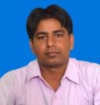 Amendra Kumar Yadav