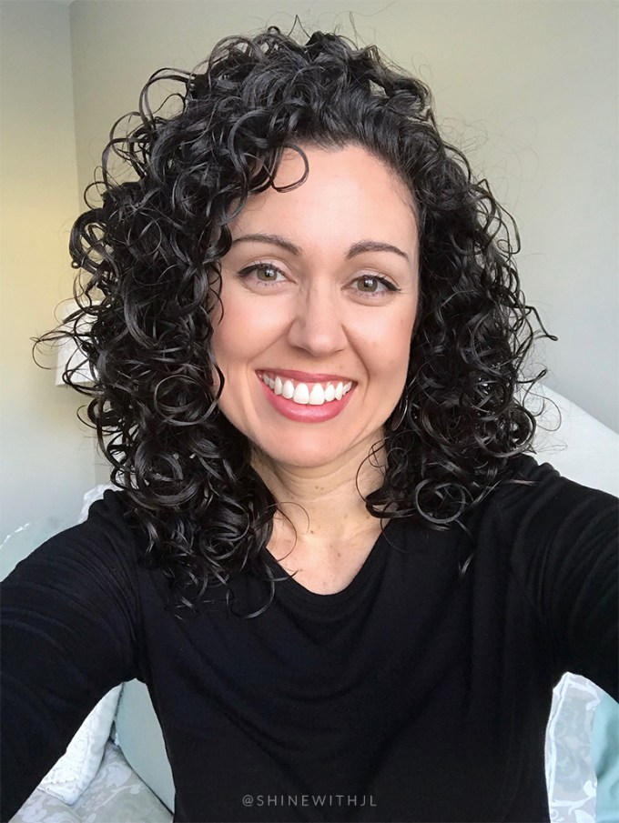 short-haircuts-for-curly-hair-2c-3a-curls-shinewithjl