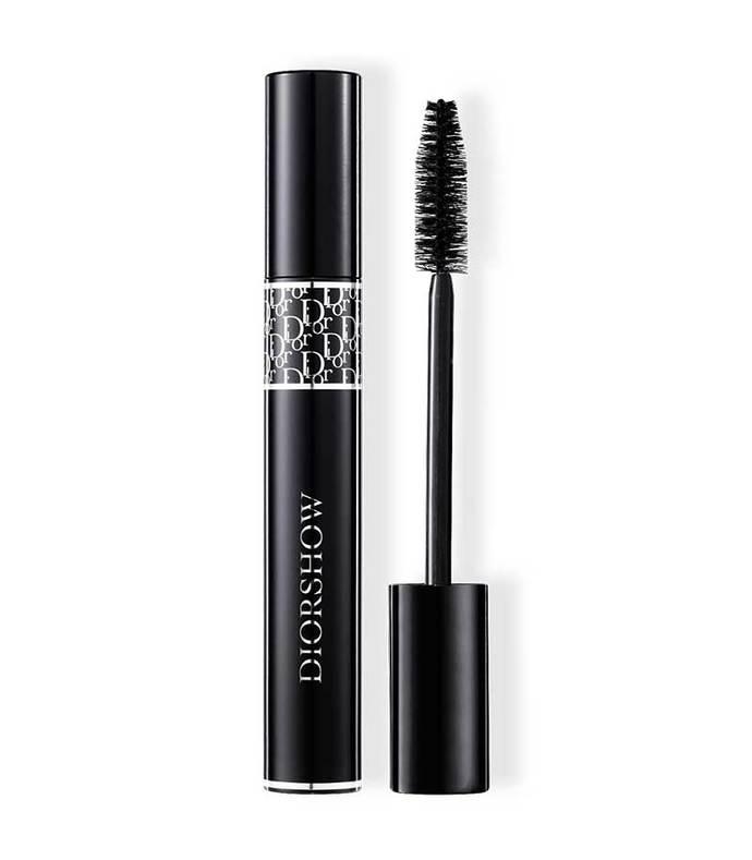 Diorshow Mascara 090 Black