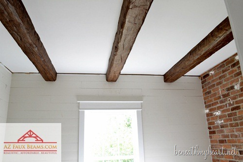 1440856335-1440625824-faux-beams-0251