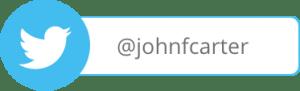 jc-twitter