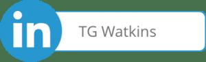 tg-linkedin
