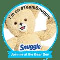 Bear Den