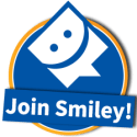 Join Smiley360