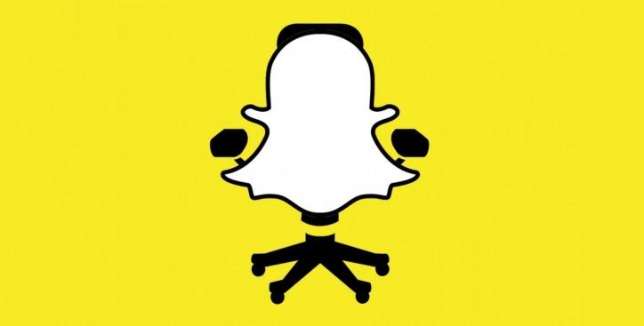 Snapchat 16.11.15.jpg