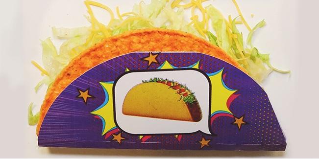 Taco Emoji 17.11.15.jpg