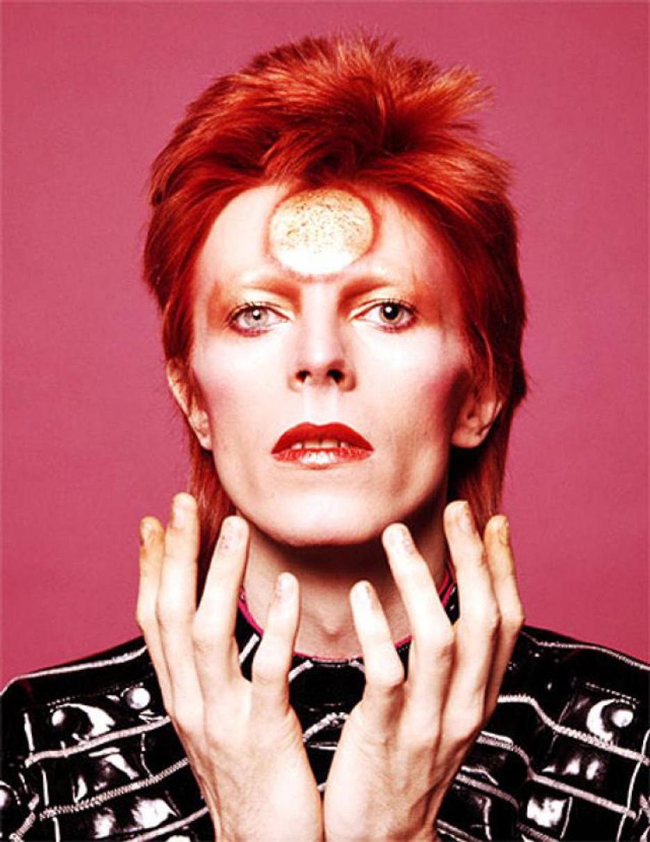 David Bowie Design 13.01.15.jpg