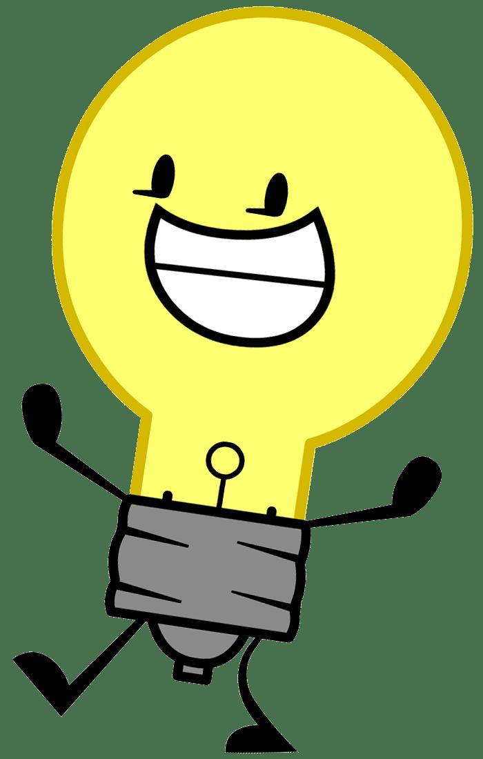 LightbulbPOSE.png