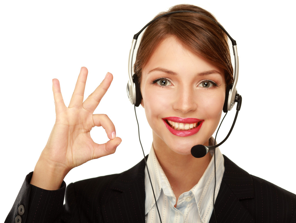 Customer-service-woman-on-headset-gives-OK-1024x770.jpg