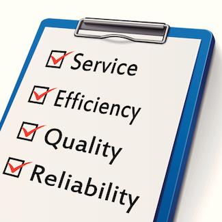 Customer_Service_ChecklistRefrigeration-PhoenixAZ.jpg