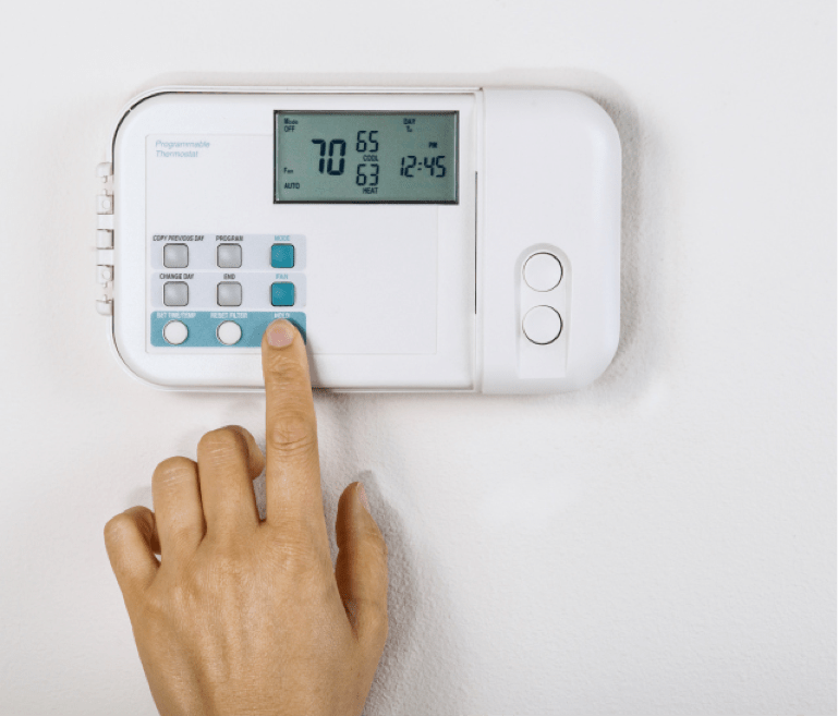 thermostat 1 aug.png