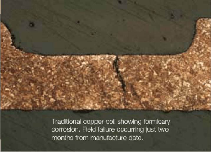 corrosion2.png