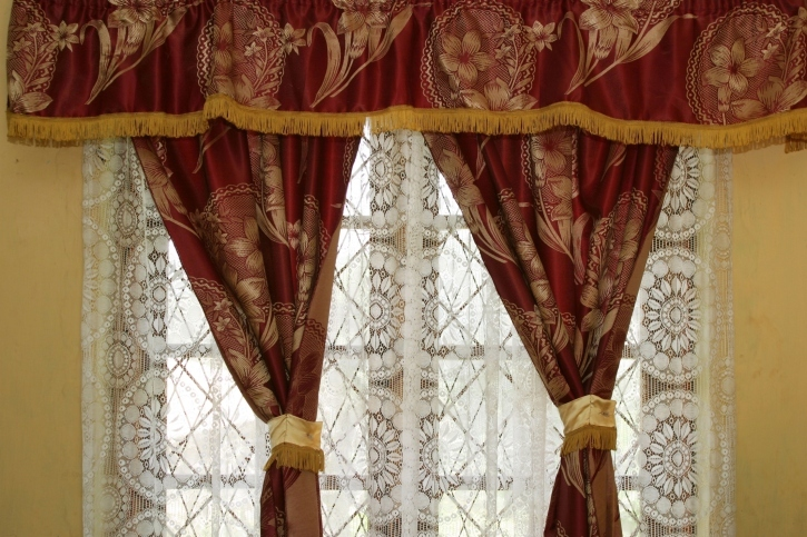 custome drapes 2 oct.jpg