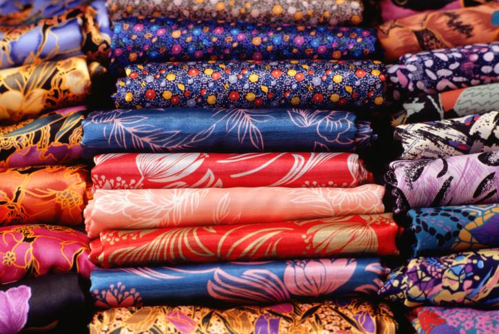 pattern curtain 2 dec.jpg
