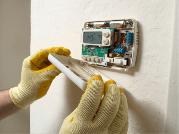 thermostat_1.png