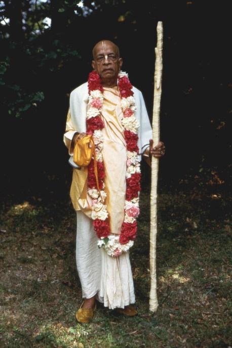 prabhupada_with_danda_(germany_1974).jpg