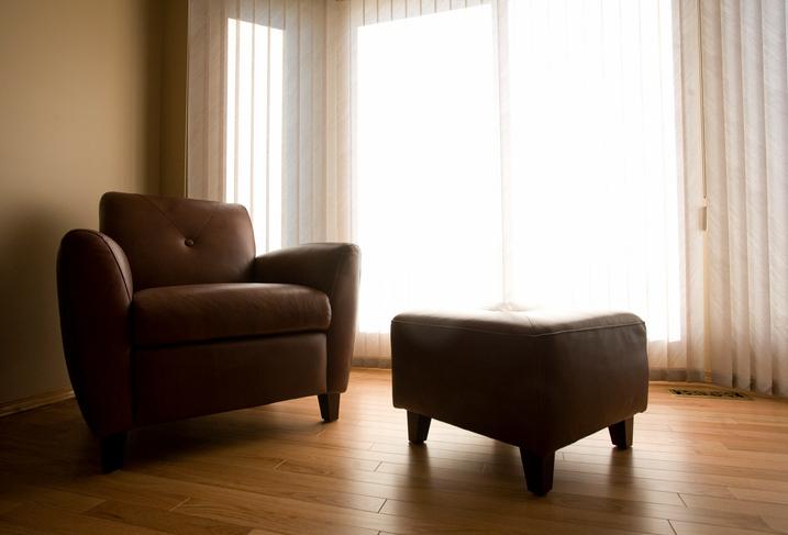custom-vertical-blinds-scottsdale.jpg