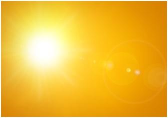 uv-solar-shades-galleryofshades.jpg