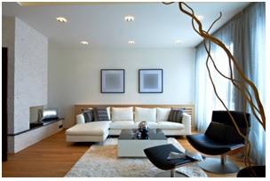 custom-luminettes-scottsdale-galleryofshades.jpg