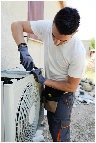 central-air-conditioner-installation-randrrefrigeration.jpg