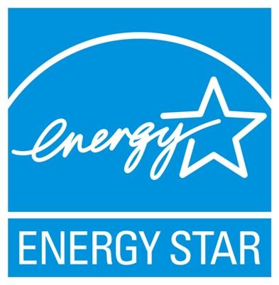 energy-star-randrrefrigeration.jpg