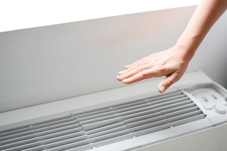 hvac-emergency-repair-r-and-r-refrigeration.jpg
