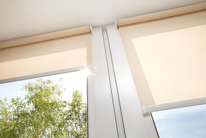 window-blinds-gallery-of-shades.jpg