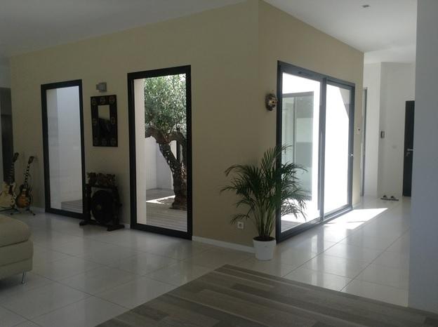 door-coverings-gallery-of-shades.jpg