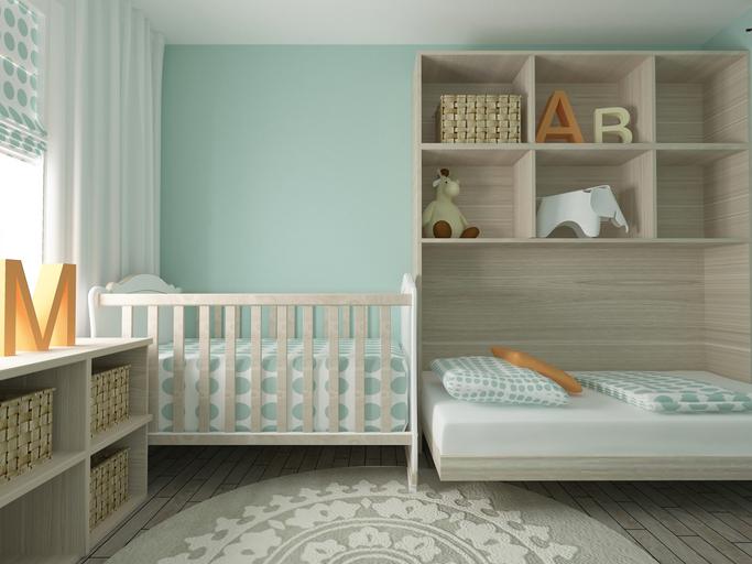 nursery-curtains-gallery-of-shades.jpg