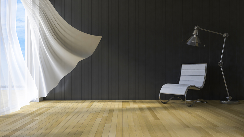 soft-window_coverings-gallery_of-shades.jpg