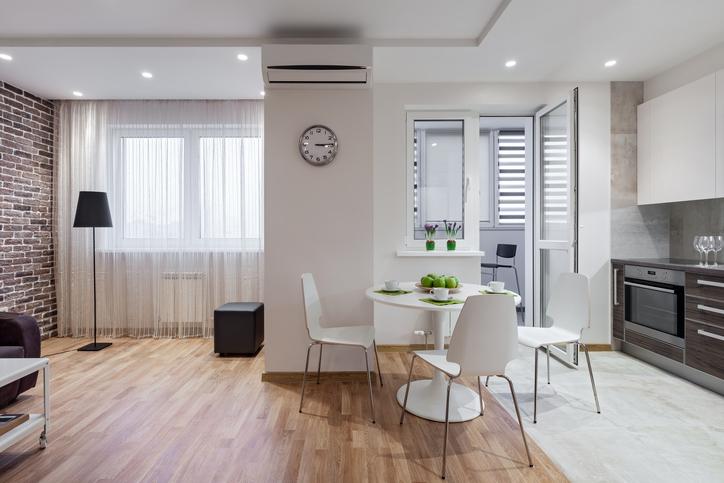 custom-dining-room-window-curtains-gallery-of-shades.jpg