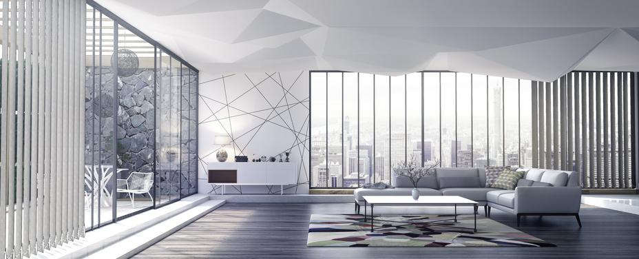buy-vertical-blinds-in-scottsdale-healthy-futures.jpg