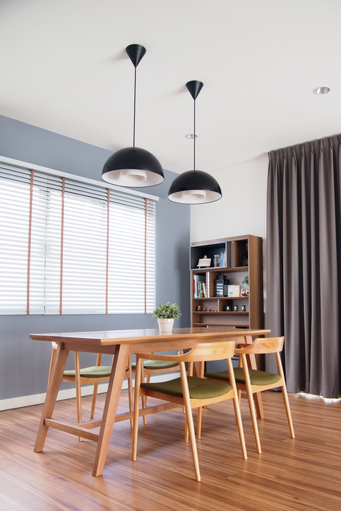 faux-wood-blinds-gallery-of-shades.jpg