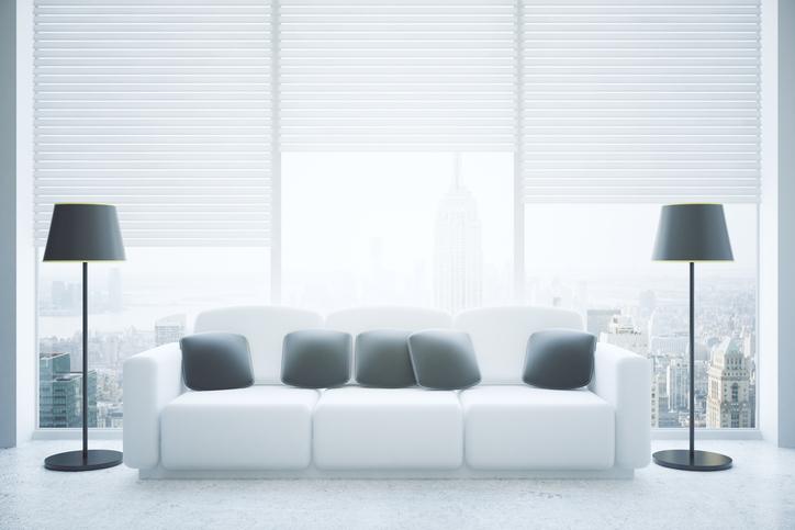 motorized-window-treatments-gallery-of-shades.jpg