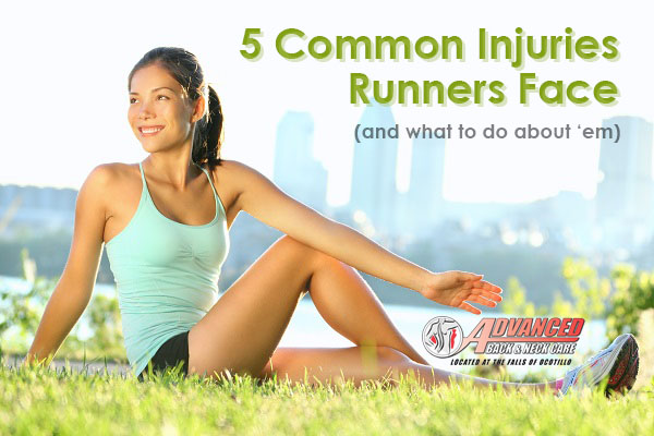 running-injury-prevention and recovery.jpg