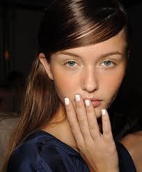 white nails.jpg