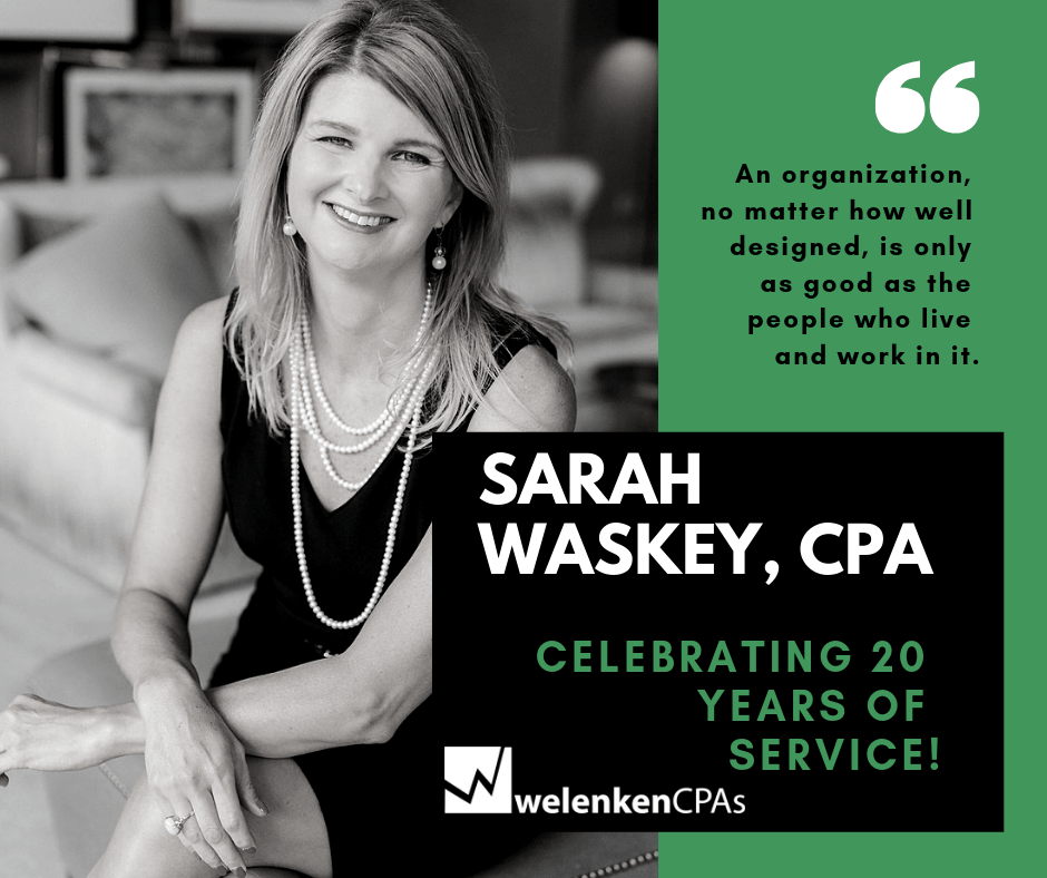 congratulations_to_sarah_waskey_for_20_years_of_service!.png
