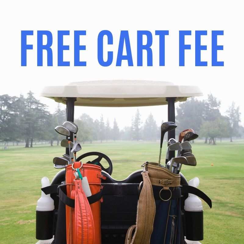 free_cart_fee.jpg