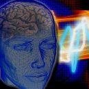 Spirit as Consciousness