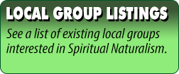 group-center-listings