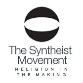 Syntheism: A Naturalistic Spirituality in Europe