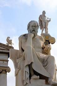 A Socratic View of Ethics