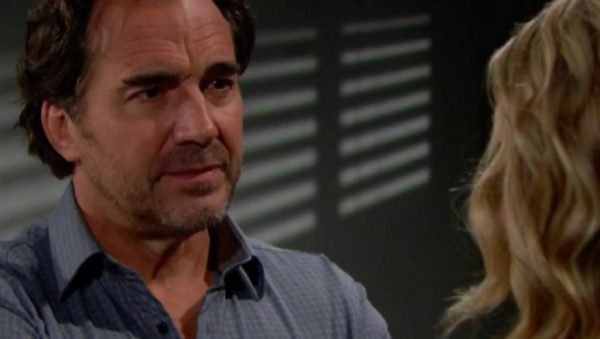 Bold And The Beautiful Weekly Spoilers Sept. 30-Oct. 4: Brooke Finds Out About Ridge And Shauna -Thomas Declares War-Liam & Hope Keep Douglas Safe
