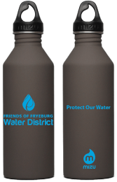 fryeburg_water_bottles
