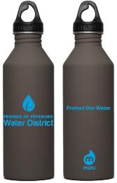 fryeburg_water_bottles